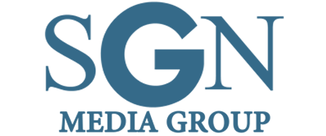 SGN Media Group